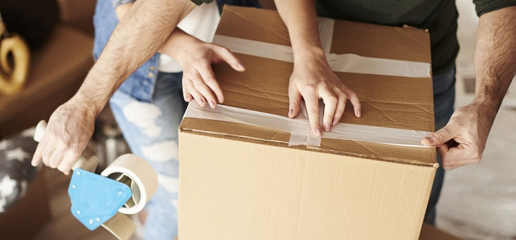 Getting Ready For A Last-Minute Move: How To Get Ready In A Rush