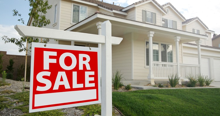 Contents Of A Property Description