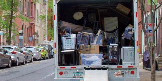 moving companies Chestermere   Best Movers in Canada