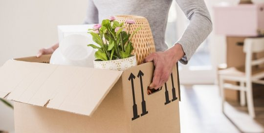 moving companies Concord | Best Movers in GTA
