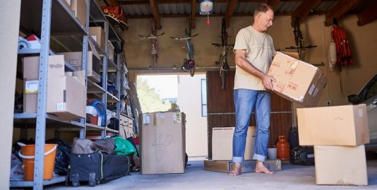 Best movers in Vaughan | Best Moving and Storage in GTA